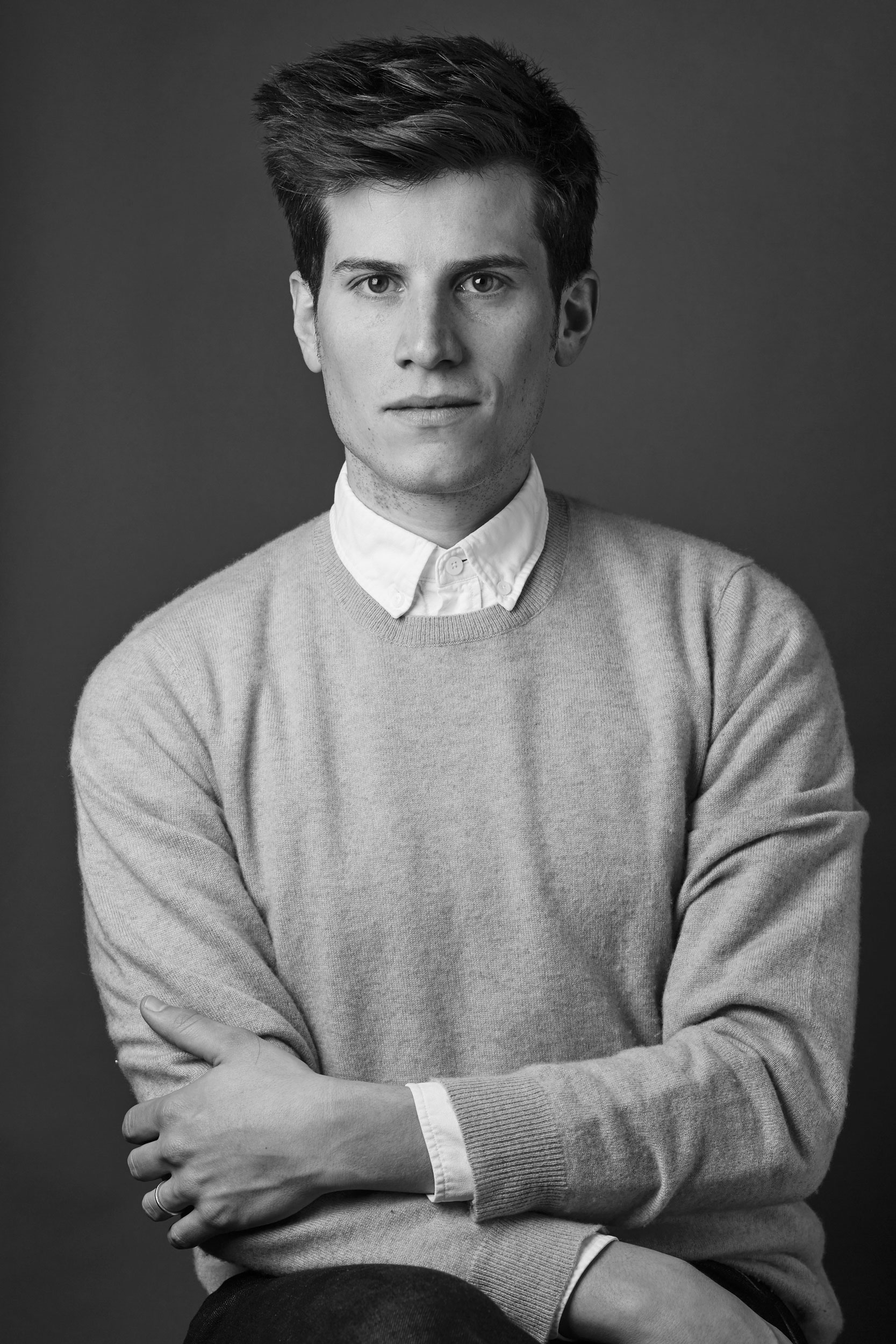 Philipp Schaefle